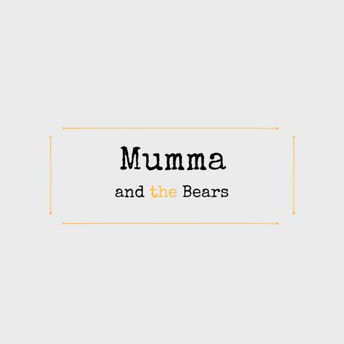 Mumma